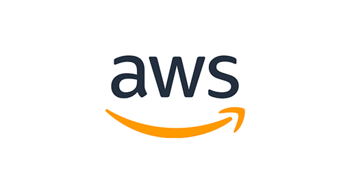 AWS Landing Zone - Account Vending Machine - WWT