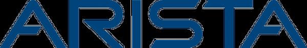 Logo for Arista