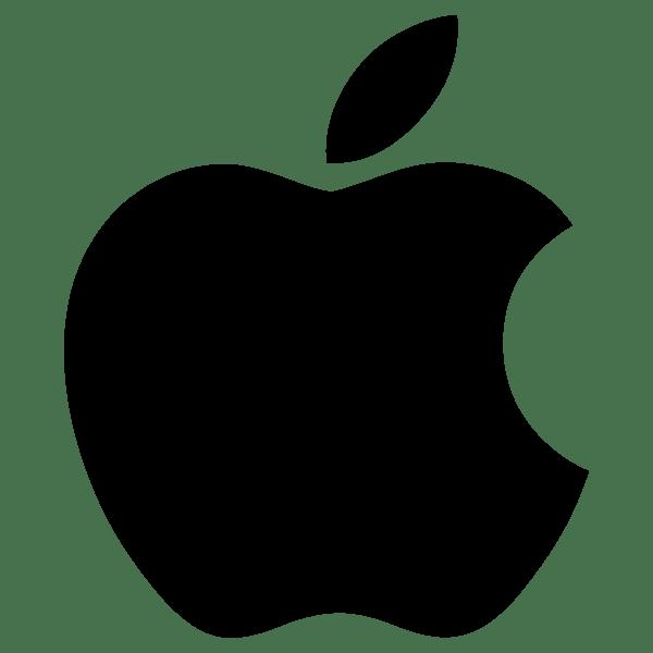 Logo for Apple VAR Partner