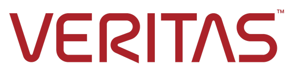Logo for Veritas Platinum Partner