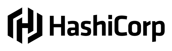 Logo for HashiCorp Hyper-Specialized