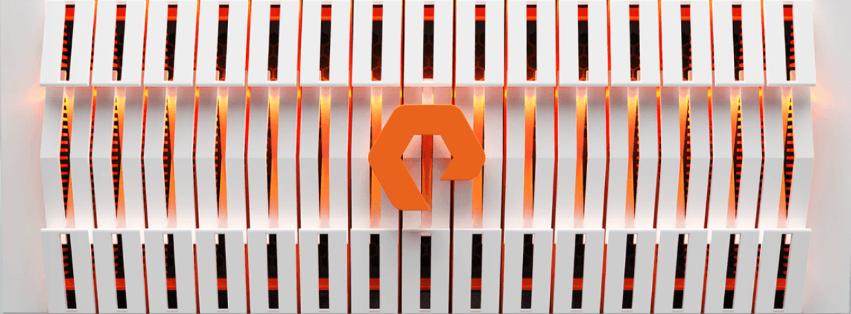 Pure Storage FlashBlade - WWT
