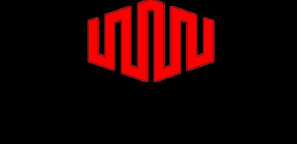 Logo for Equinix Platinum