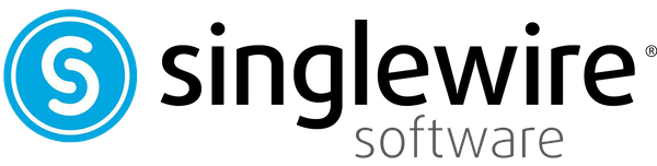 Logo for Singlewire Software