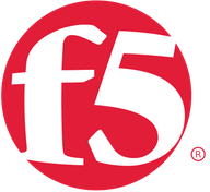 F5 NETWORKS LIMITED logo