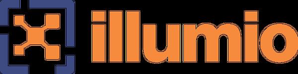 Logo for Illumio Authorized Reseller