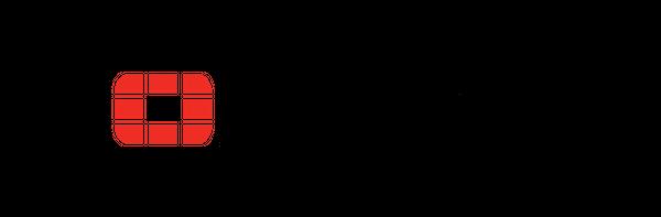 Logo for Fortinet Platinum Partner