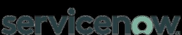 Logo for ServiceNow Elite Partner