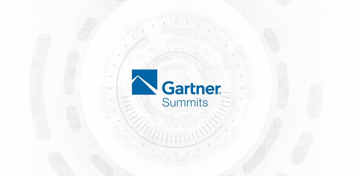 WWT to Demonstrate Cybersecurity Expertise at Gartner