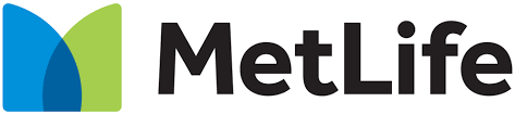 MetLife Pet Insurance logo