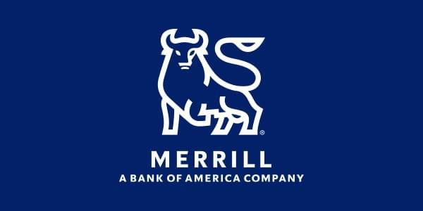 merrill lynch defined contribution investment consulting salaries