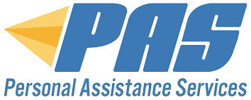 Personal Assistance Services logo