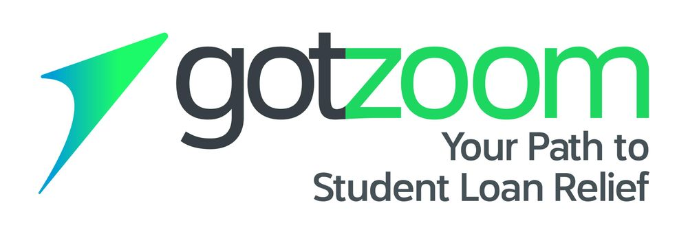 GotZoom logo