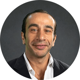 Tarek Rizkallah