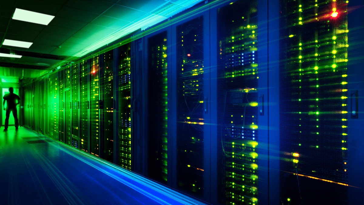 How to Determine If ACI Multi-Site is the Right Data Center Solution