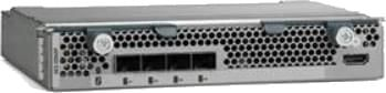 Cisco UCS 2204 IOM
