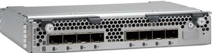 Cisco UCS 2408 IOM