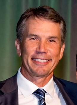 Jim Kavanaugh