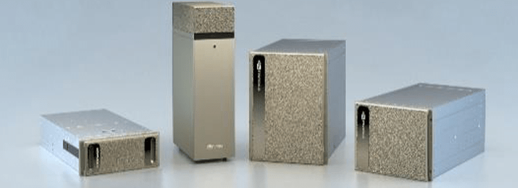 NVIDIA® DGX™ Systems