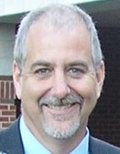 Mike Witte, WWT Technical Solutions Architect