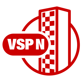 Hitachi Virtual Storage Platform (VSP) N series