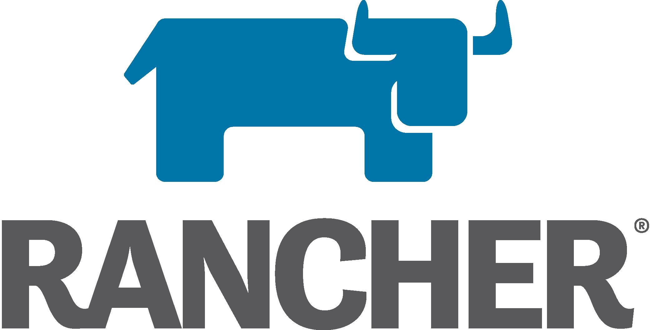 rancher logo