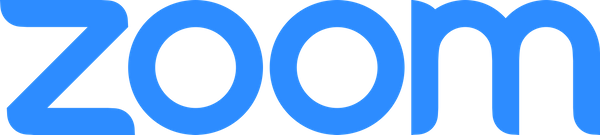 Logo for Zoom Video Communications
