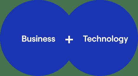 business + technology