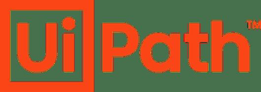Logo for UiPath Inc.