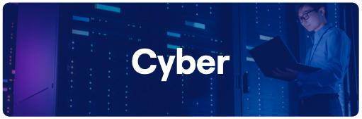 Cyber breakouts